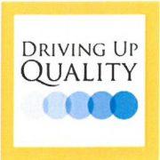 drivingupqualitylogoreduced