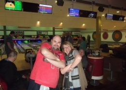 get-together-bowling-february-2016-015-768x576