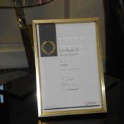 iip-gold-certificate-300x225