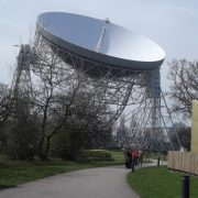 jodrell-bank-get-together-21st-april-2016-012-768x576